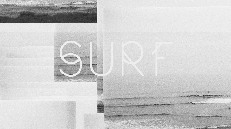 surf-anwendung